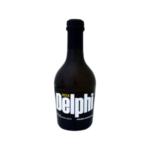 Μπύρα Delphi