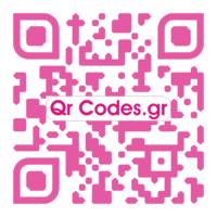 Qrcodes.gr